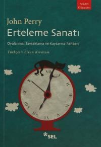 eteleme-sanat-1409909219